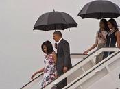 Perchè Barack Obama Cuba svolta storica, nonostante sgarbo Raul