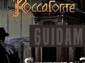 """uscito videoclip singolo """"Guidami"""" estratto nuovo album della band piemontese Roccaforte """"Sentiero#3""""."""