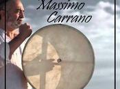 Speciale musica popolare Quirinetta Roma, martedi' marzo 2016.