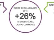 Cosmoprof 2016 Cresce beauty commercio digitale livello globale: delle visite, +19% degli ordini, +25% carrelli dati Demandware