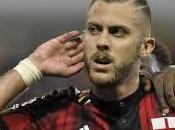 Milan: revoir Menez?