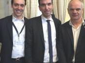 Federazione Italiana Cuochi: Protocollo d'intesa ministeri