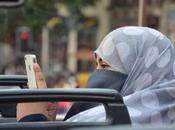 L'indottrinamento islamico: come l'ISIS conquistando davvero