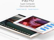 Infografica dell' iPad pollici, ecco tutte carateristiche, design prezzi