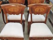 Divani sedie antiche nuovi arrivi