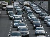 Pedaggio autostrada Civitavecchia-Tarquinia, quanto pagherà quando: data ufficiale prezzo