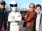 Gear Italia scalda motori, nuovo show Bastianich Guido Meda: novità ospiti