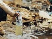Giornata Mondiale dell'Acqua diga Gibe
