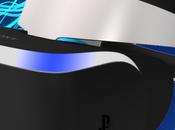 PlayStation preordini terminati pochi minuti