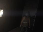 SteamDolls stealth steampunk realtà virtuale