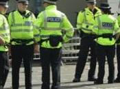 Dopo attentati Bruxelles Londra rafforza controlli collegamenti Belgio Francia