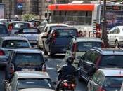 Palermo città trafficata d'Italia. Città Messico peggiore mondo, Lodz Europa