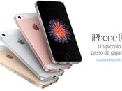 iPhone Ecco infografica, caratteristiche, design prezzi