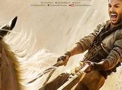 Ben-Hur, storia Cristo: primo arrivare, l'ultimo morire