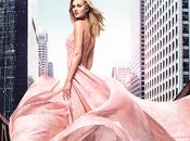 Elie Saab, Parfum Rose Couture Toilette
