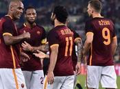 Tante scadenze casa Roma, cosa faranno fine stagione?