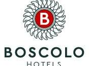 Pasqua Boscolo Hotels: felice connubio alta gastronomia tradizione