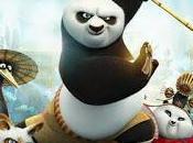 Kung Panda film