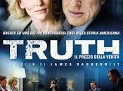 Truth, prezzo della verita'