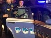 Giallo risolto: trovati presunti assassini Vincenzo Amendola, questi loro nomi