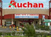 Pasqua Pasquetta all'Auchan: programma. Sorprese grandi piccoli
