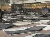 attentati Bruxelles dimostrano: risposta Isis essere l'Iran