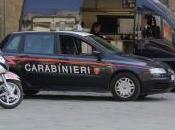 Ndrangheta voto scambio: arresti cosentino