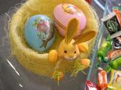 Pasqua: qualche idea Auguri