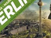 [BlogTour Review Game] Berlin L'Alba Alexanderplatz Geda Magnone: quinta tappa