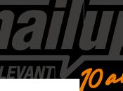 MailUp organizza l'Investor 2016
