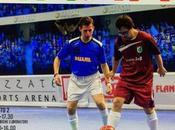 Coppa Italia 2016: calcio alla disabilità mentale