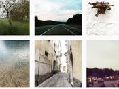 giro mondo profili instagram