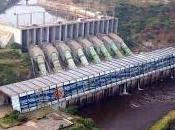 Africa centrale. Afdb 138mln$ centrale idroelettrica Ruzizi
