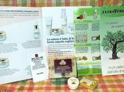 frantoio alla pelle Prodotti beauty all'olio extravergine d'oliva [beauty]