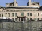 Commenti alla sentenza condanna radovan karadzic
