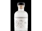 Vodka sono monopolio Russo Polacco