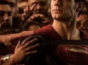 Batman Superman Spettacolarizzare nulla