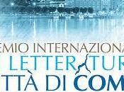 """Premio """"Città Como"""""""