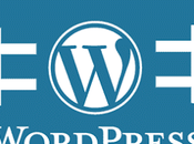 Plugin Wordpress: miei preferiti