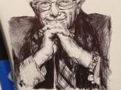 Sanders comunisti filosofia canina