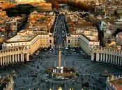 Roma Giubileo sconto
