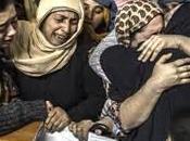Pakistan sono state uccise persone perché erano cristiani.