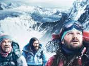 RECUPERI INVERNALI-EVEREST FINAL GIRLS.