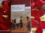 Anime morte Gogol': motivi leggere questo classico