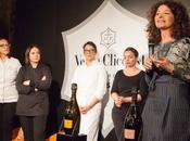 Atelier Grandes Dames, nuovo network firmato Veuve Cliquot Ponsardin