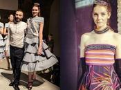 Precious Fashion Contest 2016