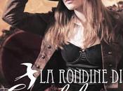 "Blogtour rondine Guadeloupe"" Ester Manzini, quarta tappa"