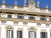 #MilanoDaLeggere: Stendhal vive cuore della Biblioteca Sormani