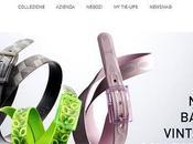 Cinture vegani Made Italy