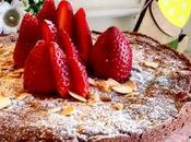 Creamcheese Chocolate Cake: versione!